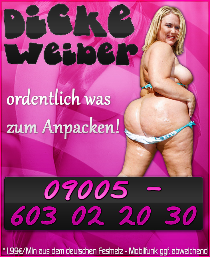 dirty talk sms sex discount karlsruhe